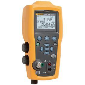 Pressure Calibrator 20 bar