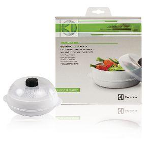 Recipiente para cocina al vapor en microondas 9029792216 cocina pc imagine - Cocina al vapor microondas ...