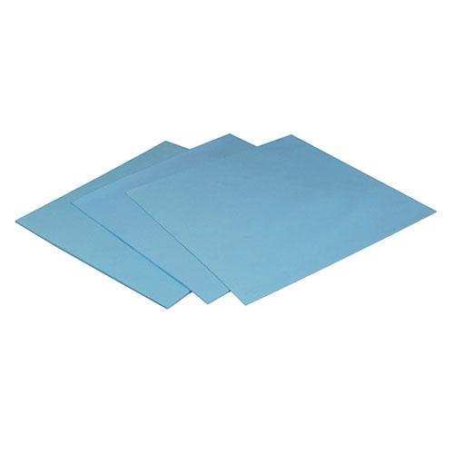 Arctic Thermal pad 50x50x0,5mm