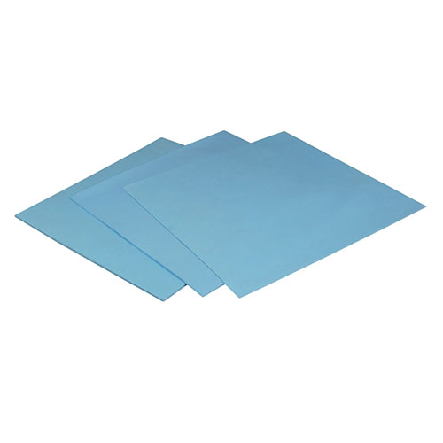 Arctic Thermal pad 145x145x1mm