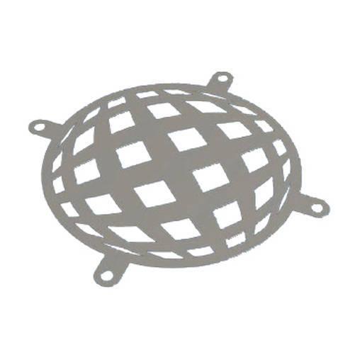 Fan Guard 80x80 - Sphere