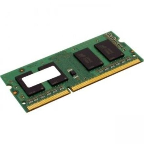 Kingston 4Gb SO-DIMM DDR-3 (portatil) 1600MHz 1.5V