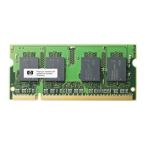 SO-DIMM DDRII 1Gb (portatil) 667MHz