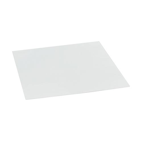 Phobya Thermalpad XT 7W/mk 100x100x0,5mm.