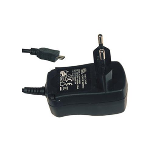 RPI-PSU, Transformador para Raspberry AC-DC 5V 2A 10W