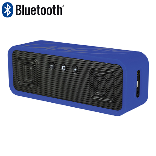 Arctic S113BT Azul. Altavoces Bluetooth