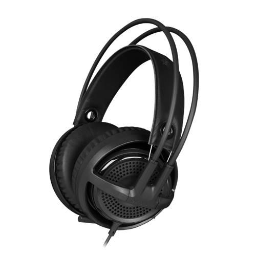SteelSeries X300 (Xbox One)