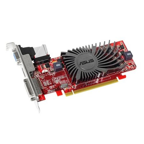 Asus HD5450 2Gb DDR3