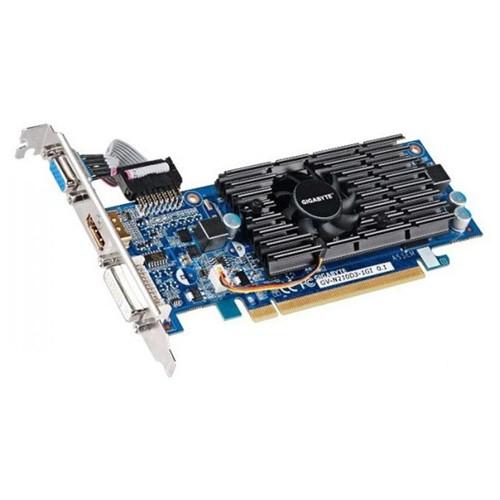 Gigabyte  N210 1Gb DDR3 HDMI