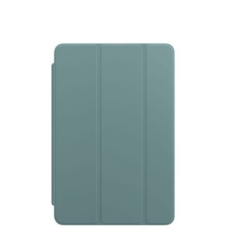 FUNDA APPLE IPAD MINI SMART COVER - CACTUS | Fundas originales apple para ipad