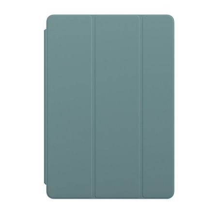 FUNDA APPLE SMART COVER IPAD AIR 10.5 Y IPAD 10.2 - CACTUS | Fundas originales apple para ipad