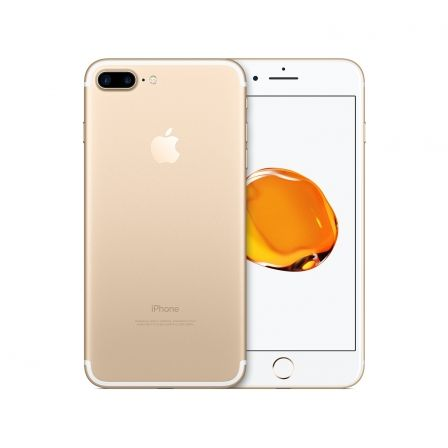 APPLE IPHONE 7 PLUS 32GB ORO - MNQP2QL/A