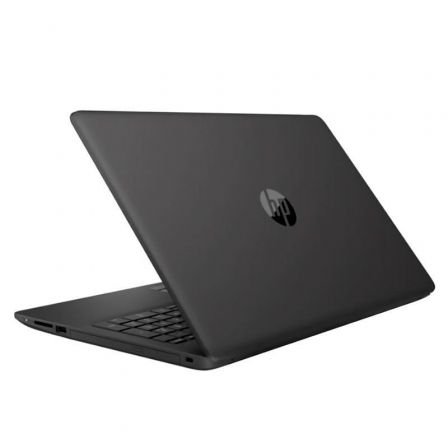 "PORTATIL HP 250 G7 9HQ54EA - FREEDOS - INTEL 4417U 2.3GHZ - 8GB - 256GB SSD PCIE NVME - 15.6""/39.6CM FHD - DVD RW - HDMI - BT -"