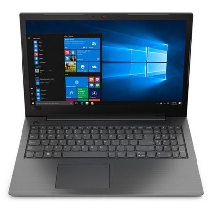 "PORTATIL LENOVO V130 81HL001CSP - INTEL N4000 1.1GHZ - 4GB - 128GB SSD - 15.6""/39.6CM HD - DVD RW - WIFI AC - BT - W10 HOME - NE 