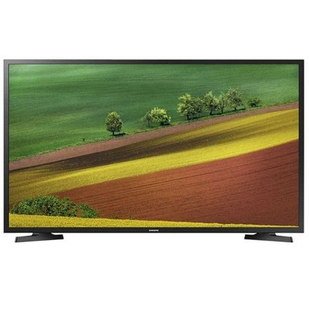 "TV LED SAMSUNG 32N4005 - 32""/81CM - 1366*768 HD - 200HZ PQI - DVB-T2C/TC - 2*HDMI - USB - AUDIO 10W"
