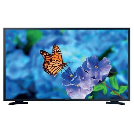 "TELEVISOR SAMSUNG 32T5305 - 32""/81CM - 1920*1080 - 1000 PQI - HDR - DVB-T2C - SMART TV - WIFI DIRECT - 2*HDMI - USB - LAN - AUDI"