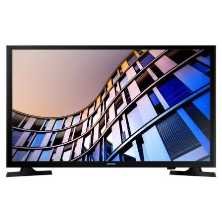 "TV LED SAMSUNG 32M4005 - 32""/81CM - 1366*768 HD - 100HZ PQI - DVB-T/C - 2*HDMI - USB - AUDIO 10W 
