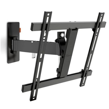 "SOPORTE INCLINABLE VOGELS WALL 2225 - PARA PANTALLAS DE 32-55""/81-139CM - INCLINABLE 20 -  GIRO 120 - HASTA 20KG - MAX. VESA 400"