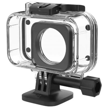 CARCASA IMPERMEABLE XIAOMI ATF4863GL PARA MI ACTION CAMERA 4K