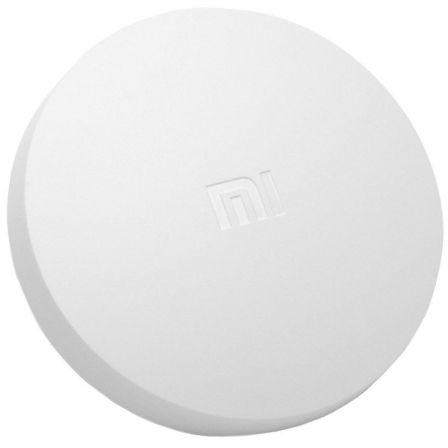 SWITCH XIAOMI MI SMART HOME WIRELESS - WIFI 2.4GHZ - COMPATIBLE CON DISPOSITIVOS SMART HOME - PROGRAMABLE MEDIANTE APP - NO NECE | Hogar inteligente - domotica